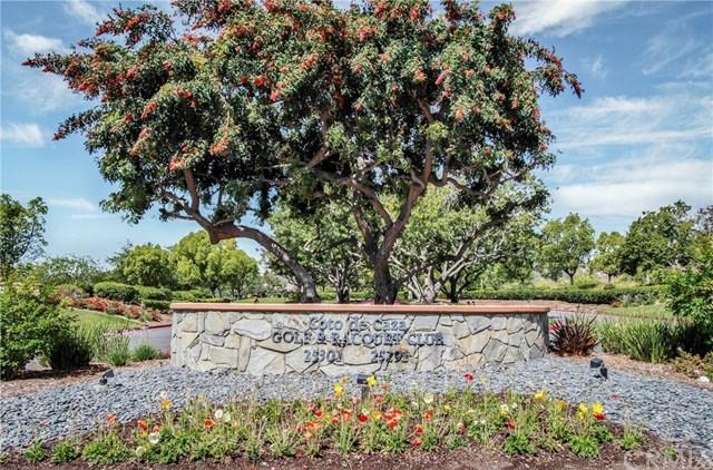 Active | 8 Lake View Drive Coto de Caza, CA 92679 37