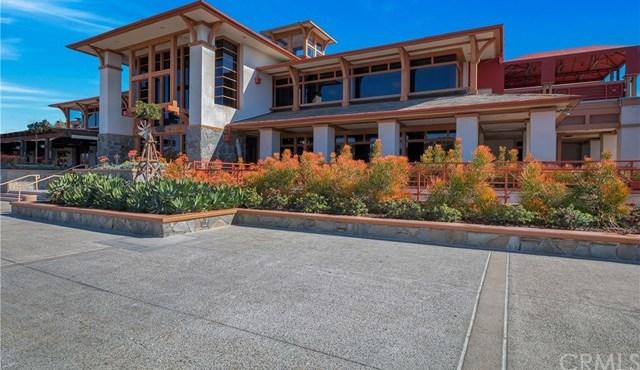 Active | 8 Lake View Drive Coto de Caza, CA 92679 40