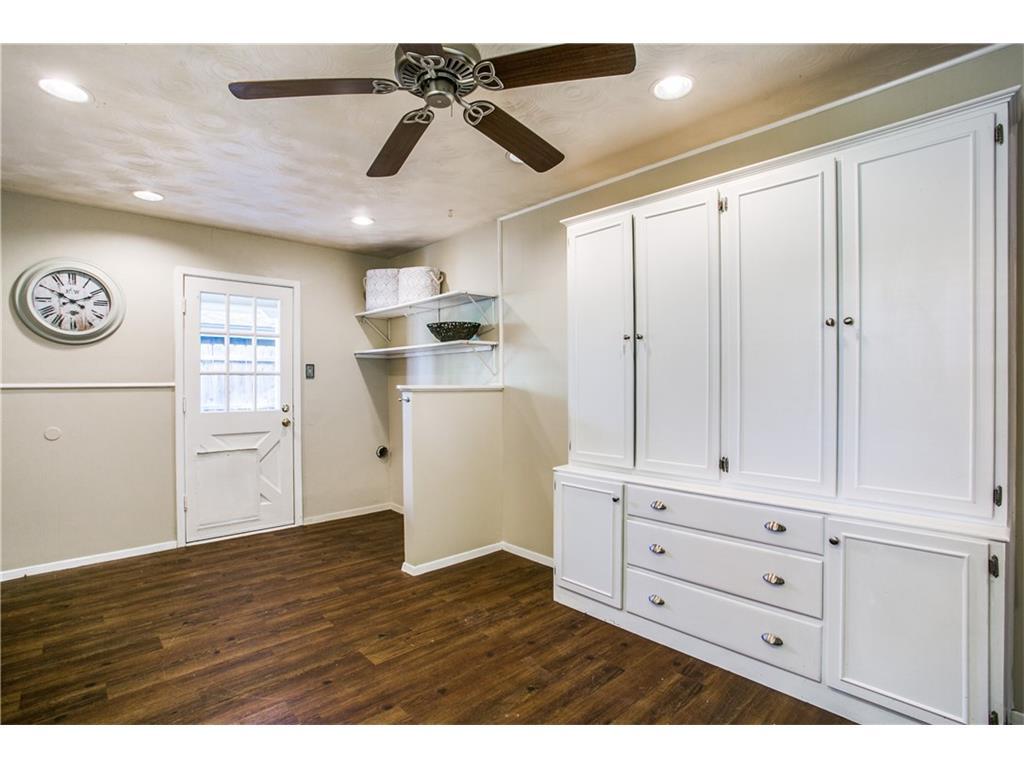Sold Property | 1204 Waggoner Drive Arlington, Texas 76013 9