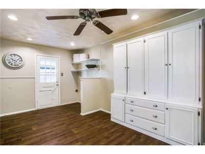 Sold Property   1204 Waggoner Drive Arlington, Texas 76013 9