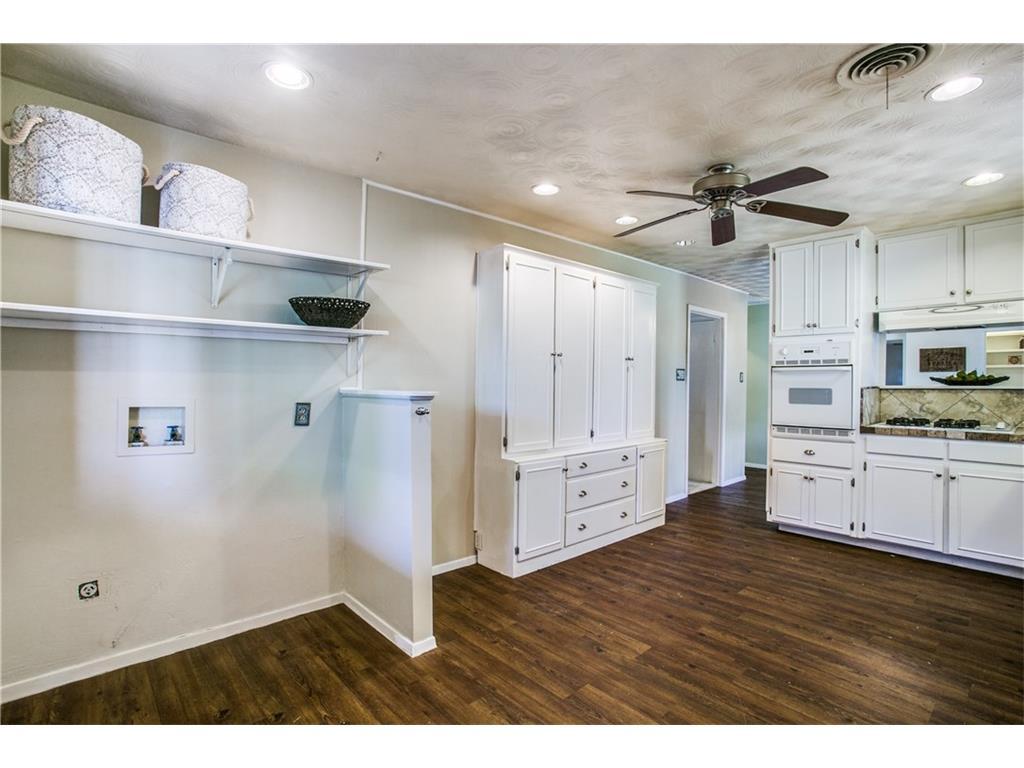 Sold Property | 1204 Waggoner Drive Arlington, Texas 76013 10