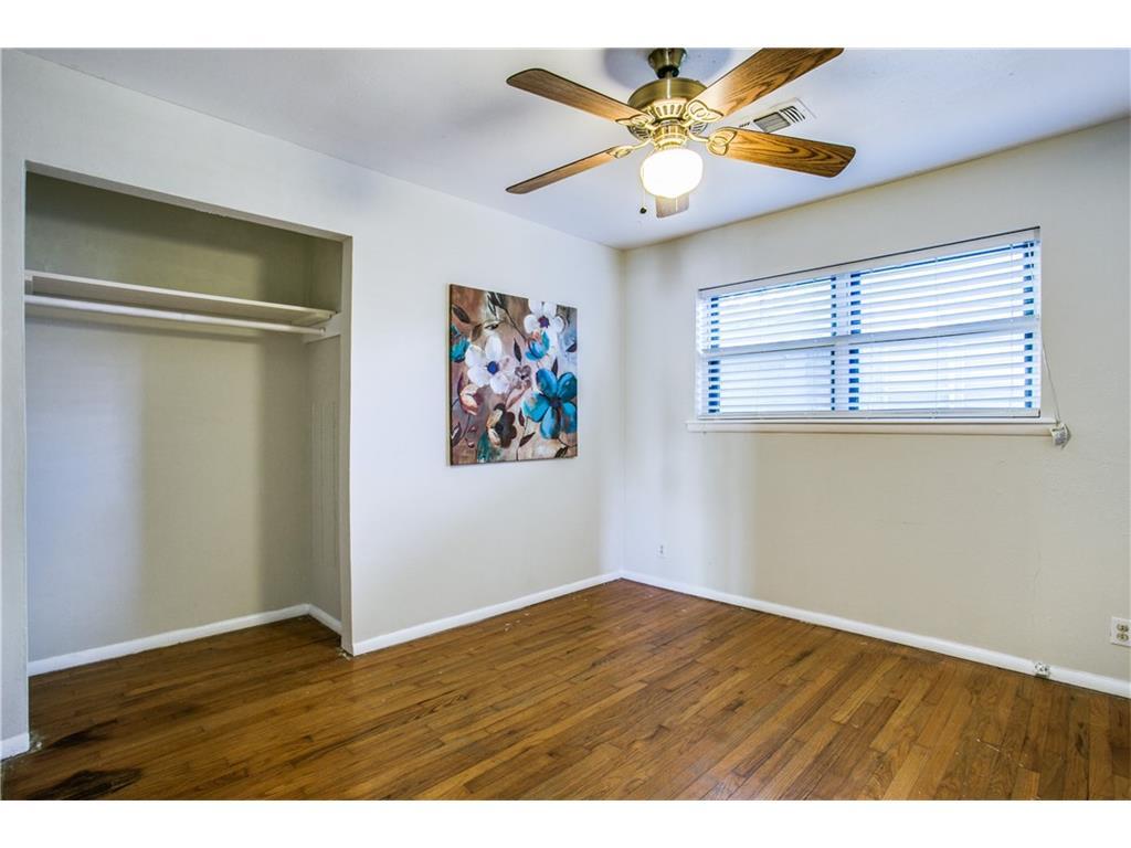 Sold Property | 1204 Waggoner Drive Arlington, Texas 76013 14
