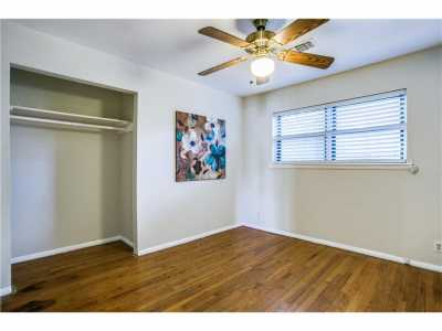 Sold Property   1204 Waggoner Drive Arlington, Texas 76013 14