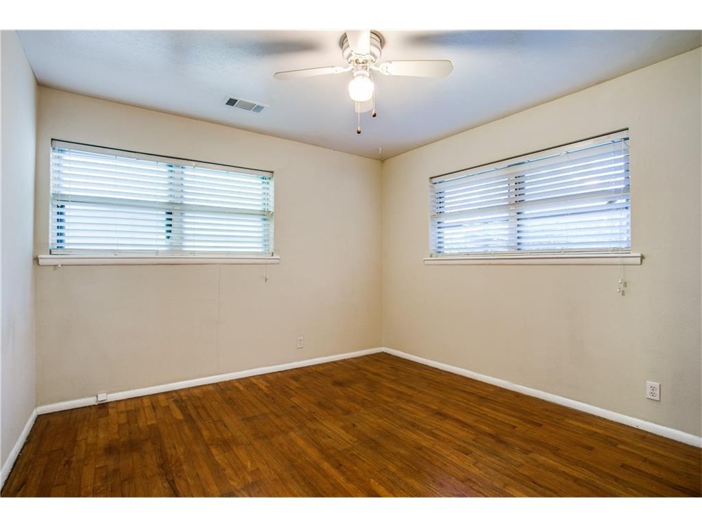 Sold Property | 1204 Waggoner Drive Arlington, Texas 76013 15