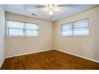 Sold Property   1204 Waggoner Drive Arlington, Texas 76013 15