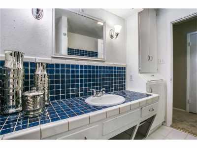 Sold Property   1204 Waggoner Drive Arlington, Texas 76013 16