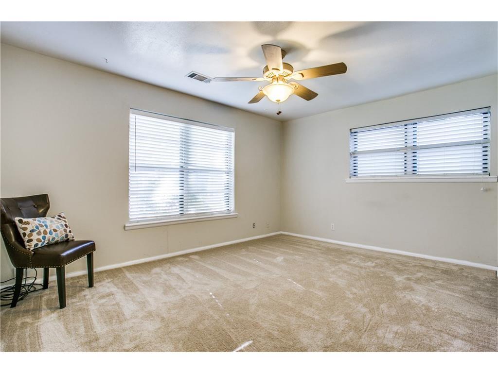 Sold Property | 1204 Waggoner Drive Arlington, Texas 76013 17