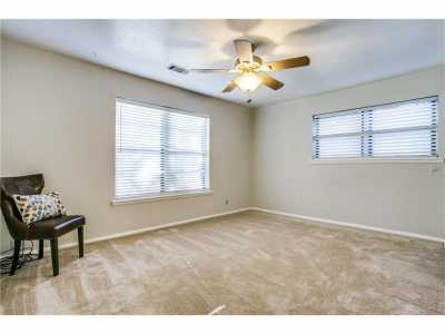 Sold Property   1204 Waggoner Drive Arlington, Texas 76013 17