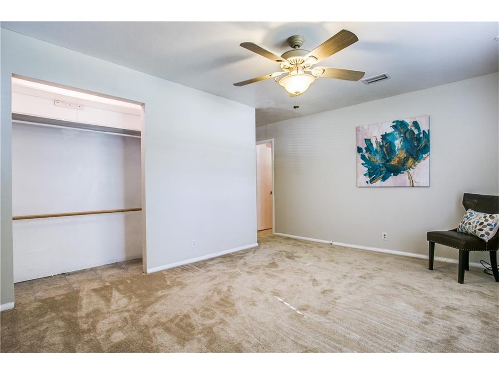 Sold Property | 1204 Waggoner Drive Arlington, Texas 76013 18