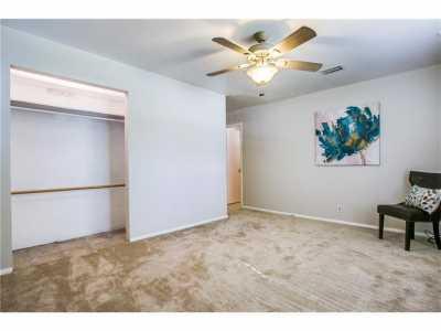 Sold Property   1204 Waggoner Drive Arlington, Texas 76013 18