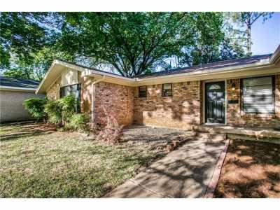 Sold Property   1204 Waggoner Drive Arlington, Texas 76013 1