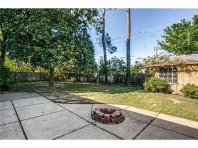 Sold Property   1204 Waggoner Drive Arlington, Texas 76013 20