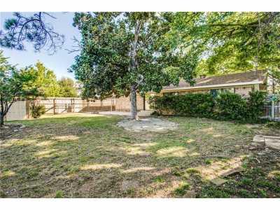Sold Property   1204 Waggoner Drive Arlington, Texas 76013 22