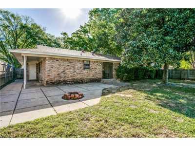 Sold Property   1204 Waggoner Drive Arlington, Texas 76013 23