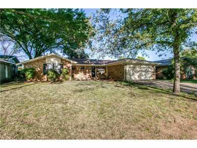 Sold Property   1204 Waggoner Drive Arlington, Texas 76013 24