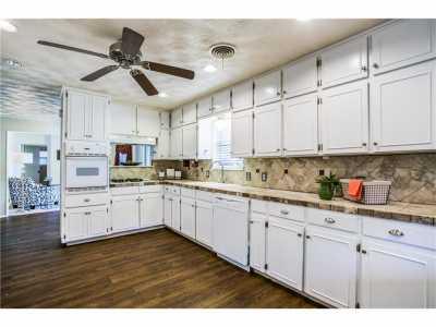 Sold Property   1204 Waggoner Drive Arlington, Texas 76013 2