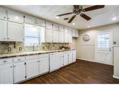 Sold Property   1204 Waggoner Drive Arlington, Texas 76013 8