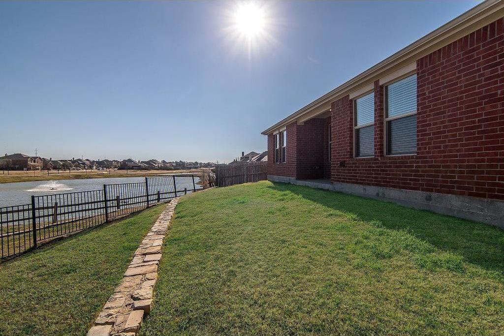 Leased | 14928 Riverside Drive Little Elm, Texas 75068 24