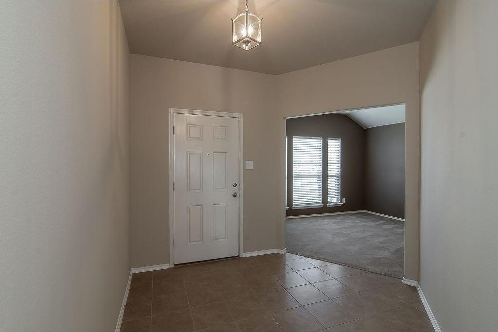 Leased | 14928 Riverside Drive Little Elm, Texas 75068 5