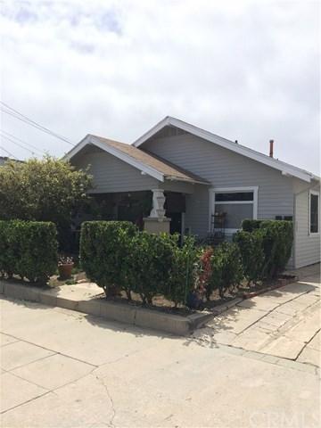 Closed   255 W 14th Street San Pedro, CA 90731 0