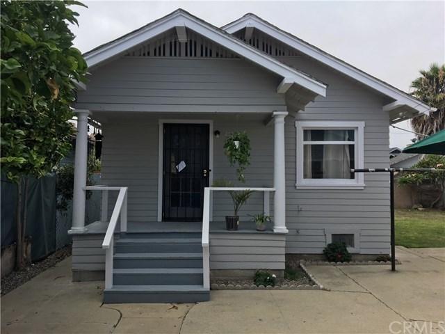 Closed   255 W 14th Street San Pedro, CA 90731 1