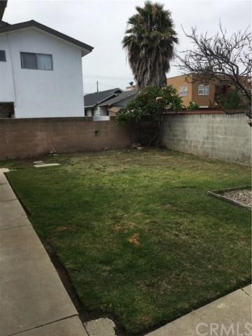 Closed   255 W 14th Street San Pedro, CA 90731 2