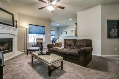 Sold Property   6607 Eliza Drive Arlington, Texas 76001 10