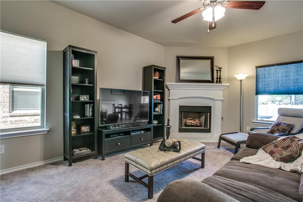 Sold Property | 6607 Eliza Drive Arlington, Texas 76001 11
