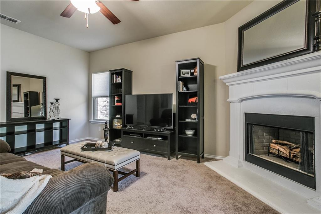 Sold Property | 6607 Eliza Drive Arlington, Texas 76001 12