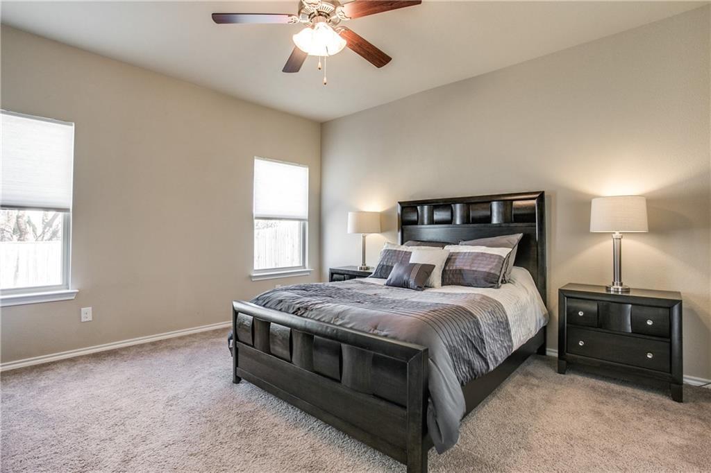 Sold Property | 6607 Eliza Drive Arlington, Texas 76001 14