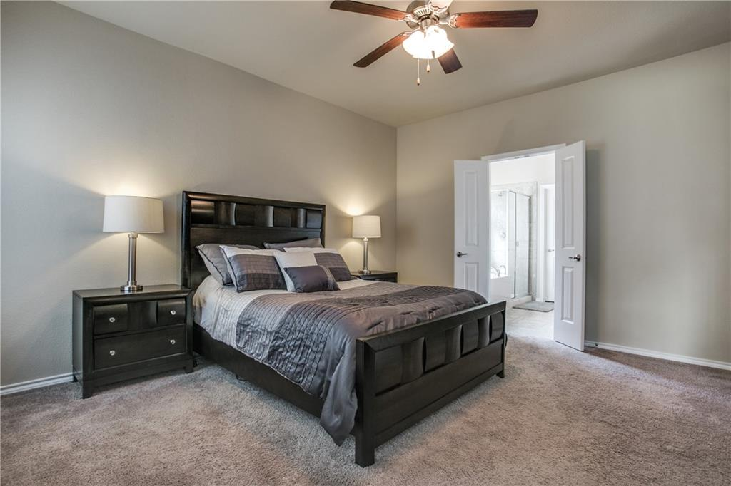 Sold Property | 6607 Eliza Drive Arlington, Texas 76001 15