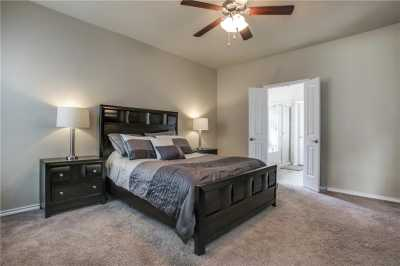 Sold Property   6607 Eliza Drive Arlington, Texas 76001 15