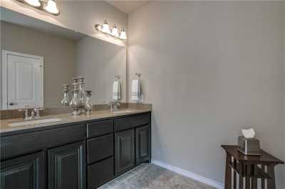 Sold Property   6607 Eliza Drive Arlington, Texas 76001 16