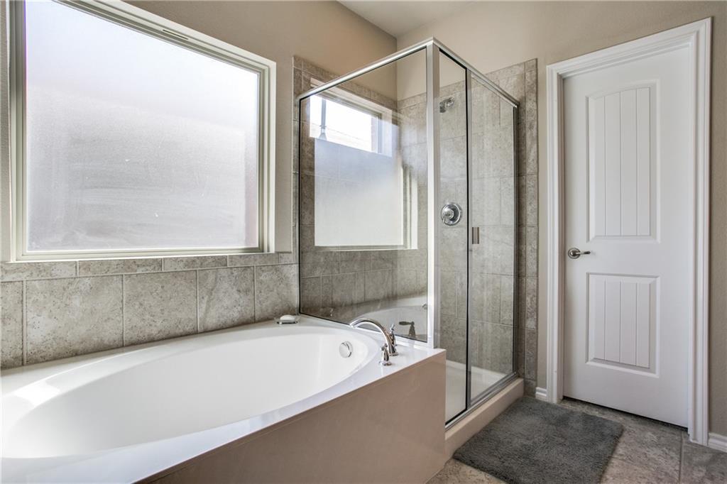Sold Property | 6607 Eliza Drive Arlington, Texas 76001 17