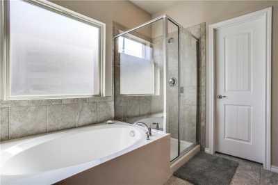 Sold Property   6607 Eliza Drive Arlington, Texas 76001 17