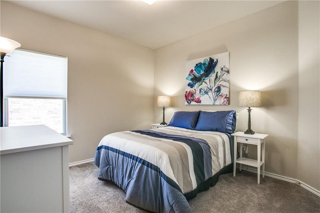 Sold Property | 6607 Eliza Drive Arlington, Texas 76001 18
