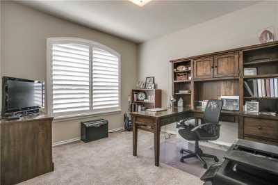 Sold Property   6607 Eliza Drive Arlington, Texas 76001 20
