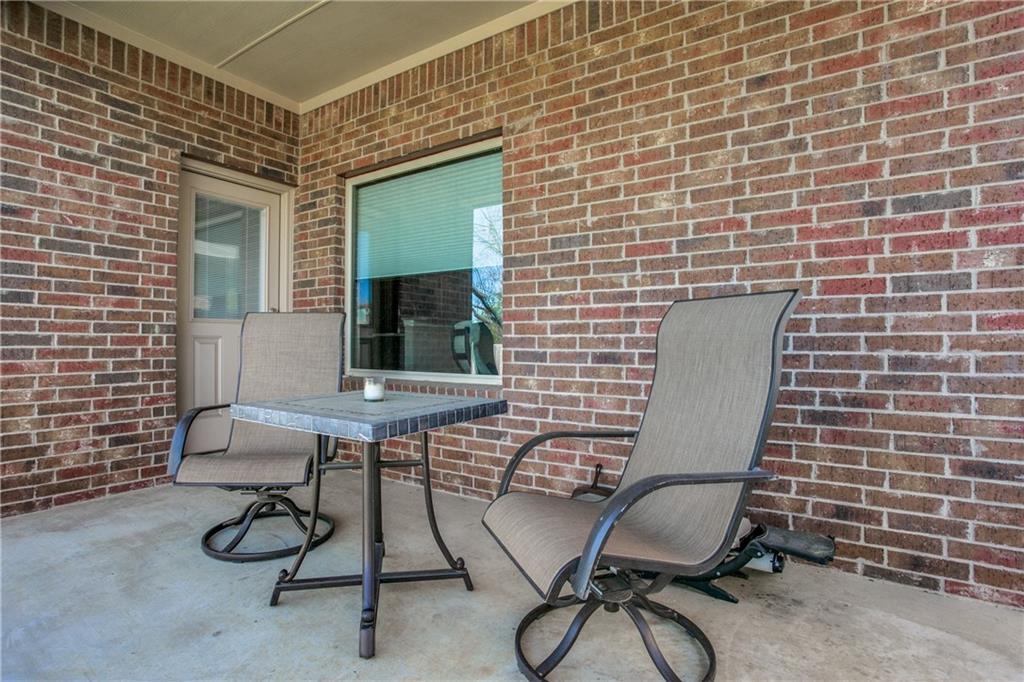 Sold Property | 6607 Eliza Drive Arlington, Texas 76001 21