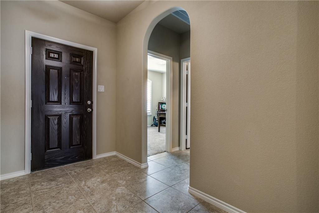 Sold Property | 6607 Eliza Drive Arlington, Texas 76001 3