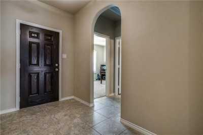 Sold Property   6607 Eliza Drive Arlington, Texas 76001 3