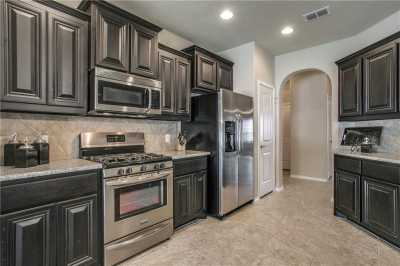 Sold Property   6607 Eliza Drive Arlington, Texas 76001 5
