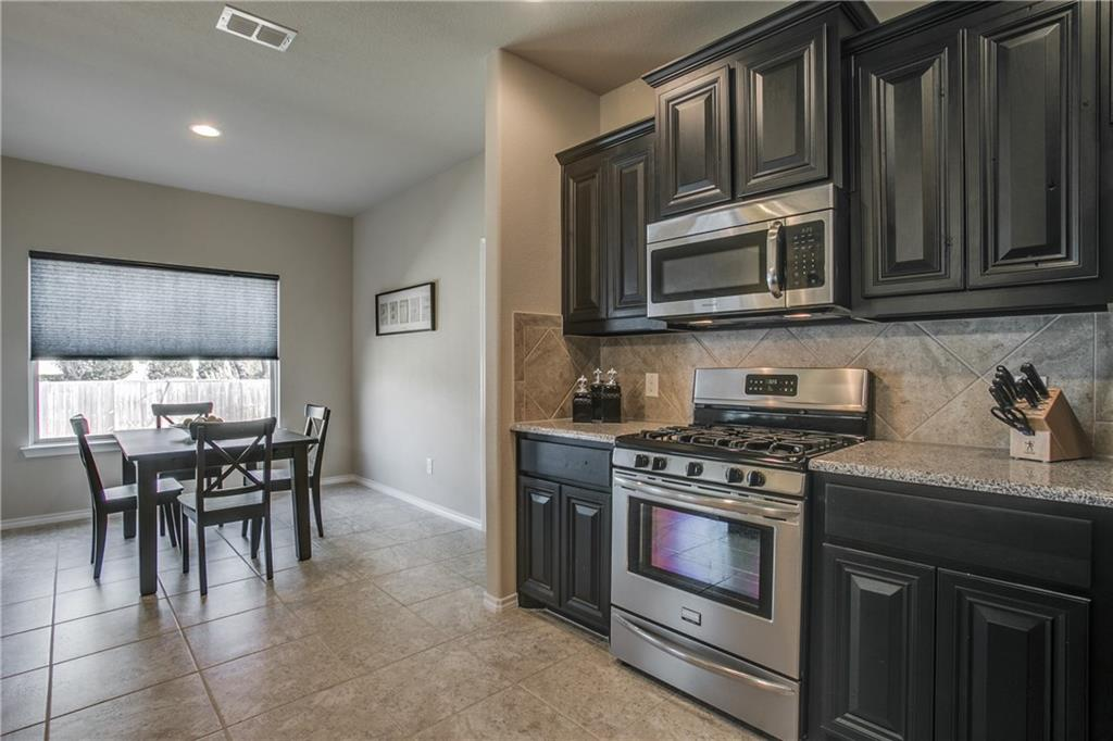 Sold Property | 6607 Eliza Drive Arlington, Texas 76001 7