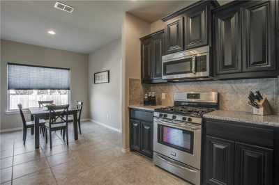 Sold Property   6607 Eliza Drive Arlington, Texas 76001 7