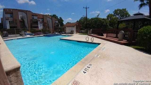 Off Market | 4107 MEDICAL DR  San Antonio, TX 78229 2