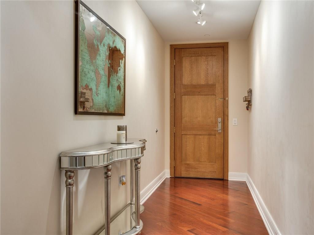 Sold Property | 5320 E Mockingbird Lane #L300 Dallas, Texas 75206 0