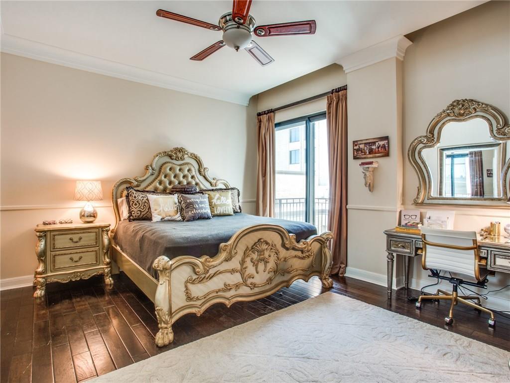 Sold Property | 5320 E Mockingbird Lane #L300 Dallas, Texas 75206 10