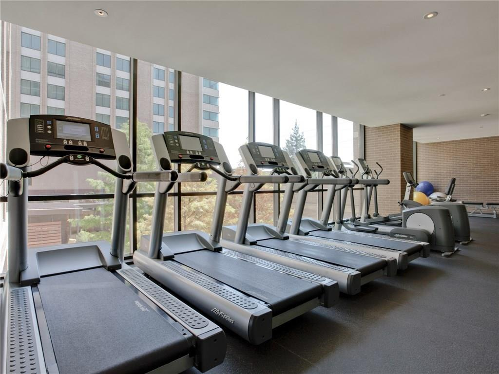 Sold Property | 5320 E Mockingbird Lane #L300 Dallas, Texas 75206 13
