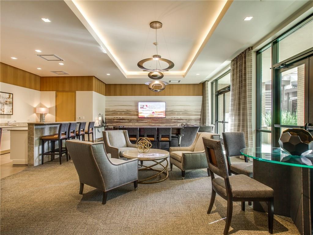 Sold Property | 5320 E Mockingbird Lane #L300 Dallas, Texas 75206 14