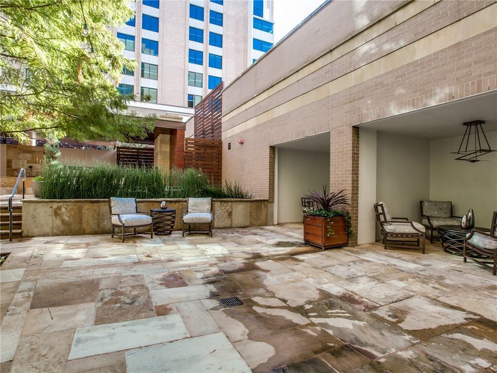 Sold Property | 5320 E Mockingbird Lane #L300 Dallas, Texas 75206 20