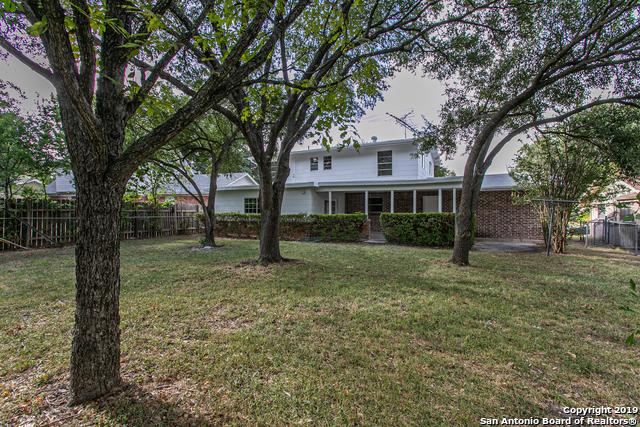 Off Market   4303 BLOOMDALE  San Antonio, TX 78218 20